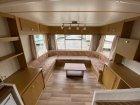 Domek holenderski 8,60 x 3 m