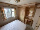 WILLERBY CANTERBURY 11,60 x 3,70