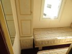 WILLERBY LEVEN 10,2 X 3,70 M 10a