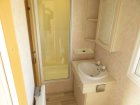 WILLERBY LEVEN 10,2 X 3,70 M 12a