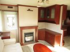 WILLERBY LEVEN 10,2 X 3,70 M 5a