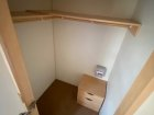 WILLERBY VACATION 9 X 3,70 M
